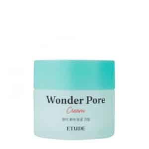 Etude House Wonder Pore Cream