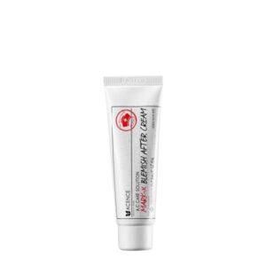 MIZON Acence Mark X Blemish After Cream