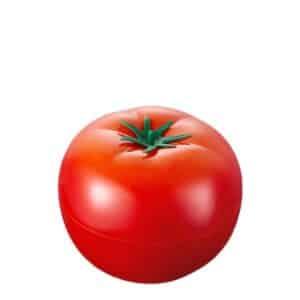 TONYMOLY Tomatox Magic Massage Pack