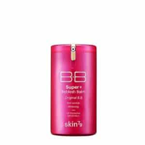 Skin79 BB Cream Hot Pink SPF30/PA++