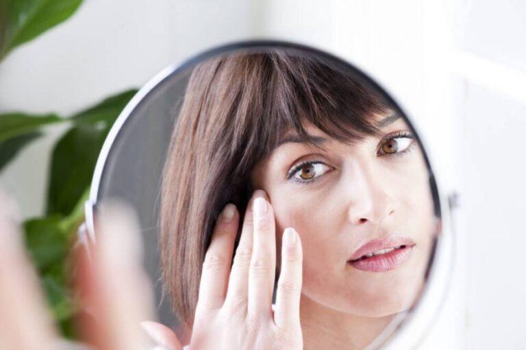 Las Mejores Cremas Coreanas para los Ojos con Arrugas y Líneas Finas