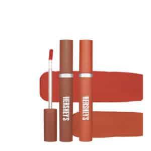 Etude House Hershey's Powder Rouge Tint
