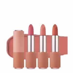Etude House Muhly Romance Better Lips-Talk Velvet